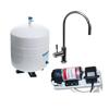 Комплектующие к фильтрам для воды