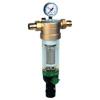 Промывные фильтры для холодной воды
